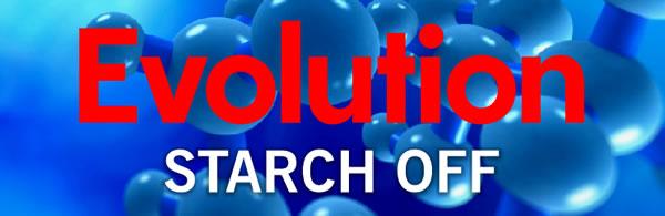 Evolution Starch Off - Ecochem Australia